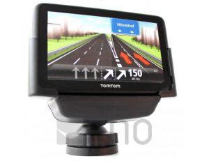 ARAT Bildschirm-Halter für TomTom telematics PRO 5250/7250