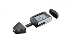 DLK Pro TIS-Compact