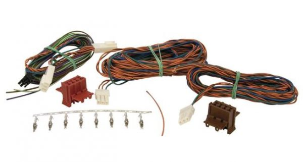 Kabelsatz Tachograph RDL