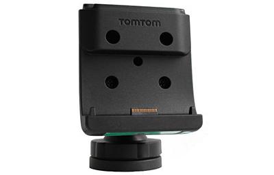 ARAT Bildschirm-Halter für TomTom Telematics PRO 8270/8275