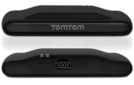 TomTom Telematics Link 410 Anschlüsse