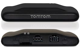 TomTom Telematics Link 510 Anschlüsse