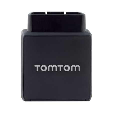 TomTom Link 201