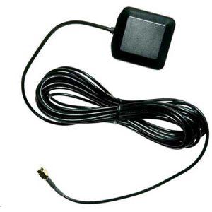 TomTom LINK 510 Externe GPS Antenne