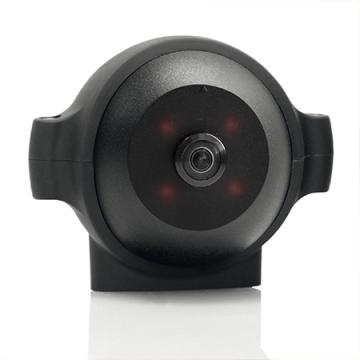 ORLACO FAMOS-IR-LED-Kamera