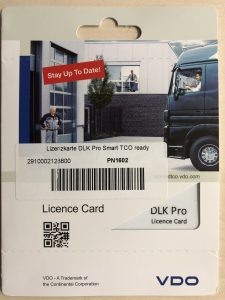 Licence_Card_1